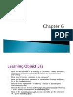 Chapter_6ppt.pdf