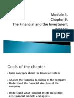 Chapter 9_ARA_13_14.pdf