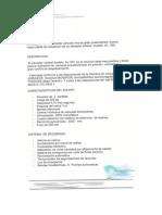 PresupuestoAscensorPortales.pdf