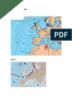 Mapas Para Comentar