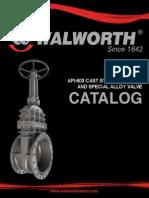 api-603_cast_stainless_steel_2012_1.pdf