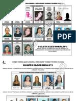 BOLETA ELECTORAL 2013.pdf