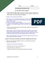 c9e Answers Active Reading 04
