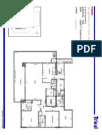 Final 01 (frente) Poema Castro Alves 03 ao 20 pav. Opção 01 - 3 suites com sala ampliada
