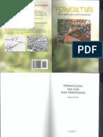 permacultura_principiantes.pdf