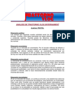 ANALISIS DE TRASTORNO VLOG ENTERNAIMENT.pdf