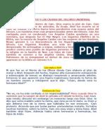 Los_gigantes.pdf