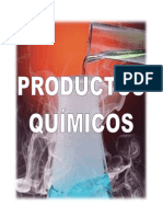 Catalogo Productos Quimicos[1]