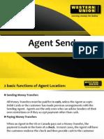 Agent Send2(Rev)