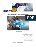 Capital Digital, la nueva economica global.docx