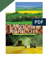 La Rousse Agricole