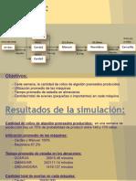 Presentación coloquio simulacion