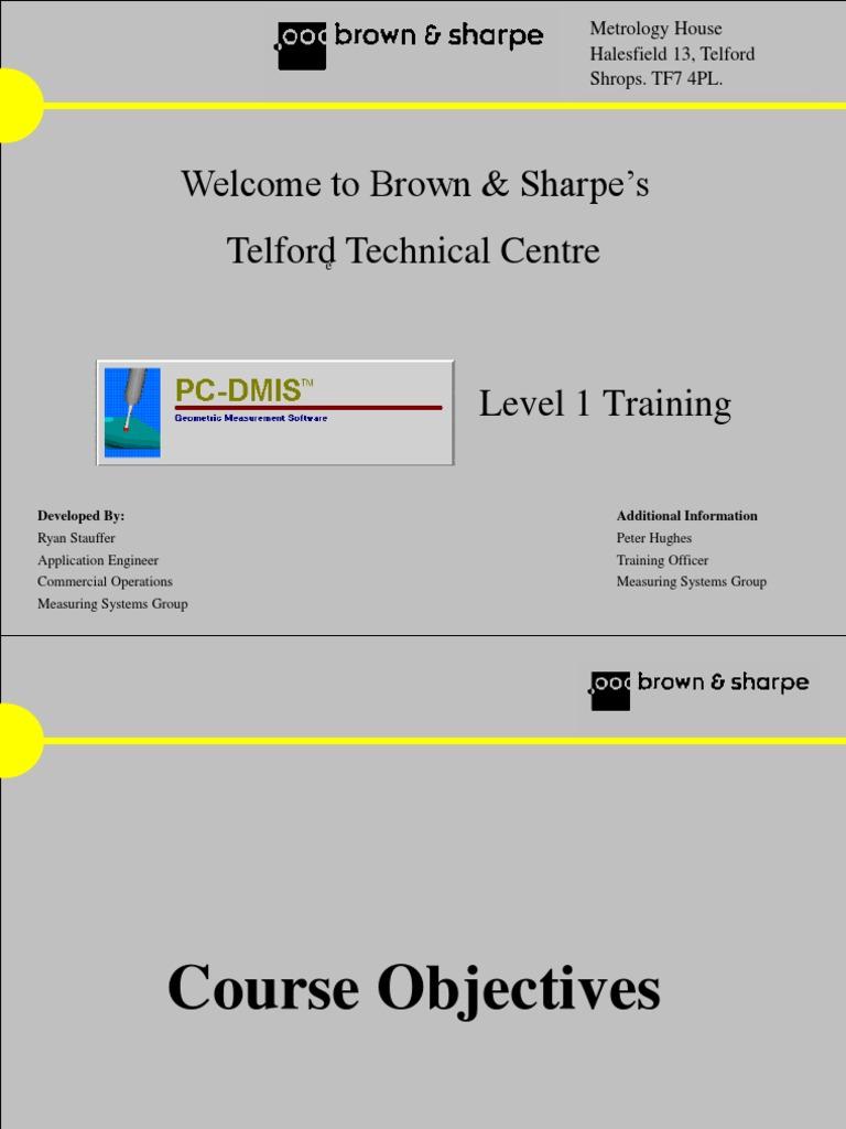pc dmis training cartesian coordinate system coordinate system rh scribd com Calypso Jacques Cousteau Soundtrack Calypso 2 Bellingham WA
