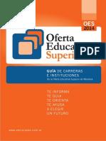 Guia OES 2014