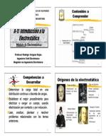 A-1-Introducción-a-la-Electrostática