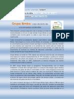DS_U4_Caso_CECC.docx