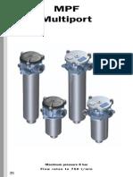 mp filteri i ulošci