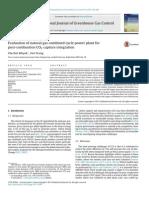 2013 Carbon capturing paper