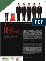 Nni-brochure Press - F2
