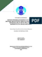 simkes 1.pdf
