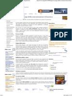 SPAM - La Piaga Della Comunicazione Telematica [MegaLab.it]