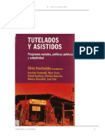 99237198-Tute-Lados