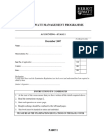 Accounting Dec 2007 Part1 (4)