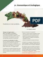 guide du compostage.pdf