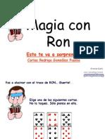 Trucos de Magia-10816