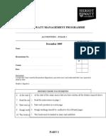 Accounting Dec 05 S1 Part I WebV (2)