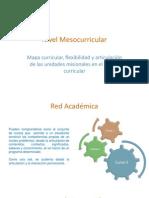 1-presentacionmesocurriculo-120509224910-phpapp02