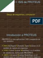 Proteus c01