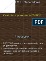Proteus c03