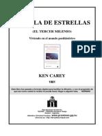 Carey, Ken - Semilla de Estrellas.pdf