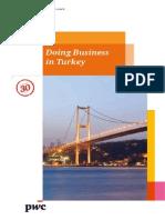 Doing_Business_in_Turkey_-_Dusuk.pdf