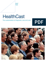 Healthcast_the_customisation_of_diagnosis_care_and_cure-pwc-2010.pdf