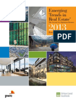 emerging_trends_real_estate_europe_2013.pdf