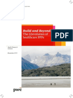 2010_build_and_beyond.pdf