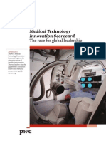 Innovation_Scorecard_Report.pdf