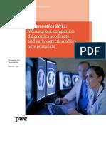 diagnostics_2011_final.pdf