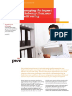 PwC_Countdown_July_11_Managing_the_impact_of_SII_on_credit_rating(1).pdf