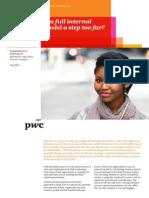 PwC_Countdown_to_SII_-_Is_a_full_internal_model_a_step_too_far_July_11.pdf