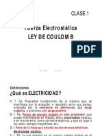 P1_LeyCoulomb_16607