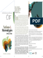 Nations&Stereotypes Call for Papers