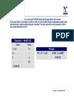 Aula-4FC-Avaliação+Projetos_Empresas+-+Finanças