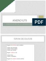 Anexoi Codificacion Informacion(3)