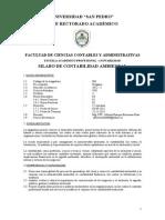 Silabo Contabilidad Ambiental -2012-2 (a)