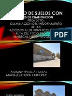 Maja Paucar Salas