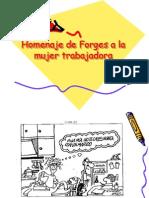 Dia_de_la_mujer_trabajadora_por_Forges.pps
