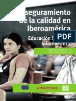CINDA-2012-Informe-de-Educación-Superior